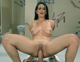 L'enseignant baisée porno en ligne